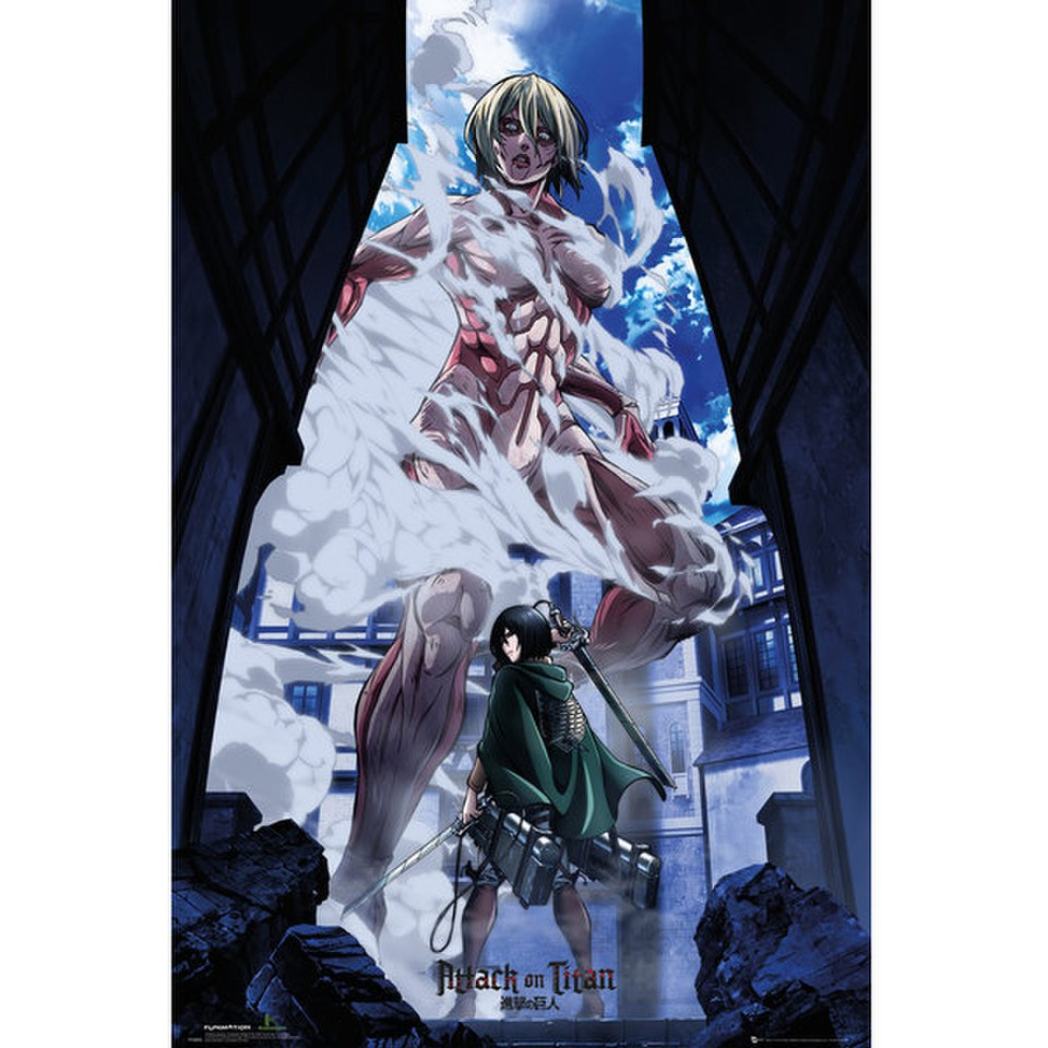 attack-on-titan-part-2-art-24-x-36-inches-maxi-poster