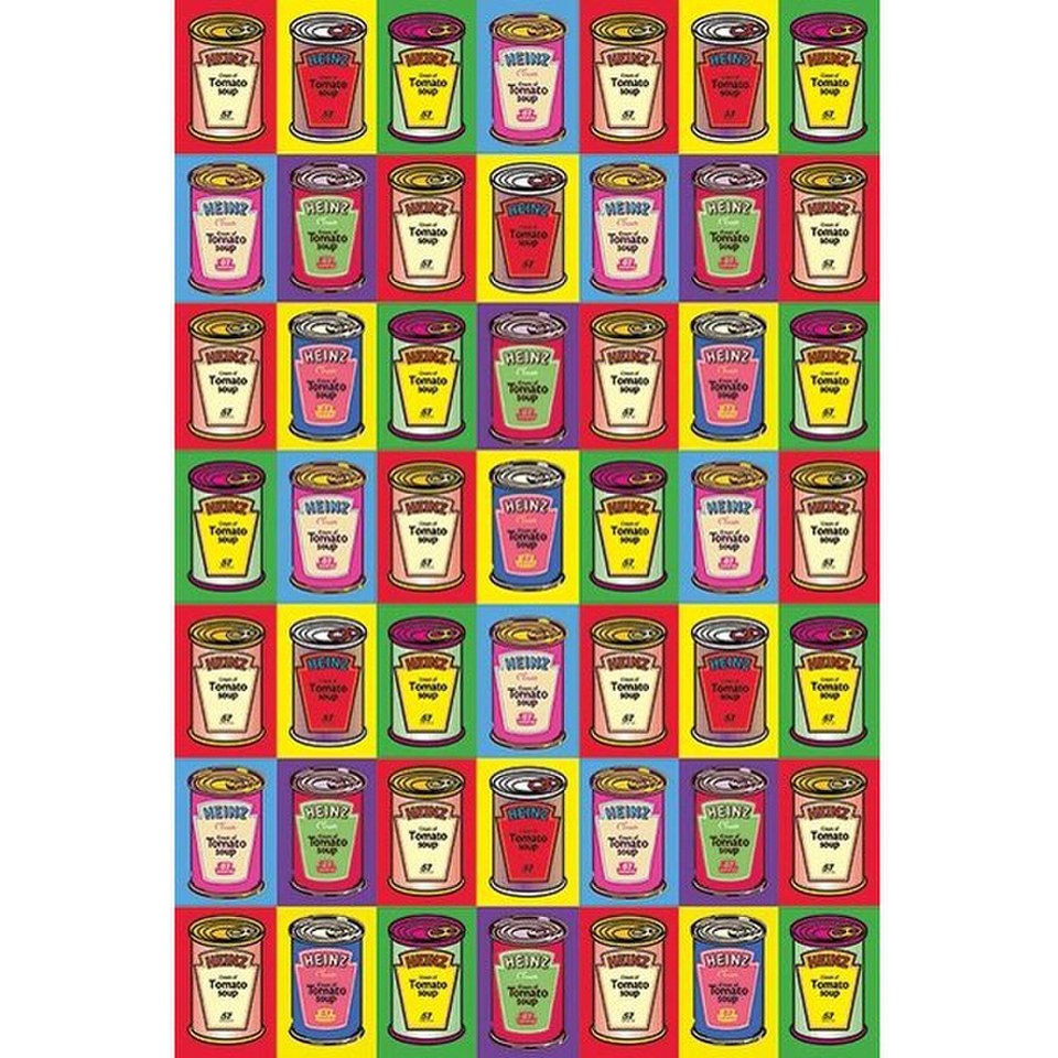 heinz-tomato-soup-pop-art-24-x-36-inches-maxi-poster