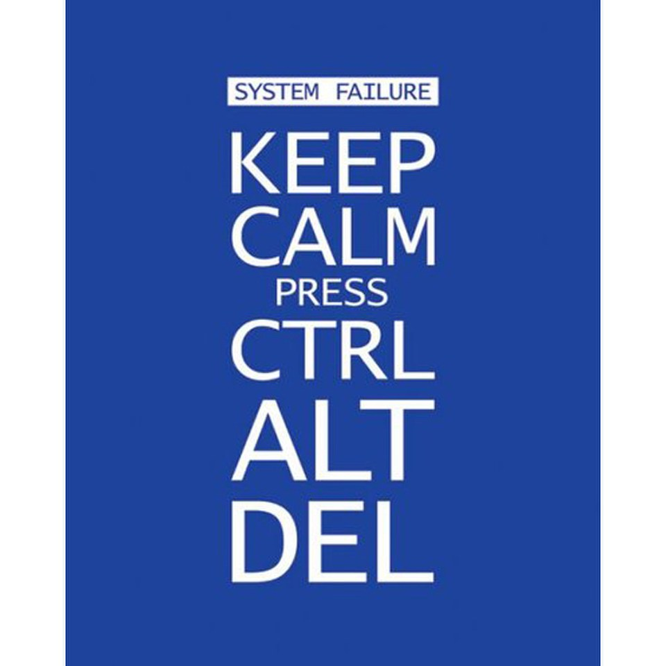 keep-calm-press-ctrl-alt-del-16-x-20-inches-mini-poster