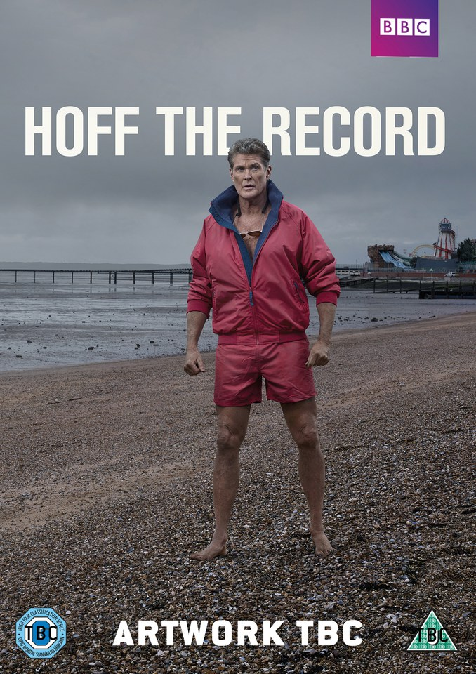 hoff-the-record