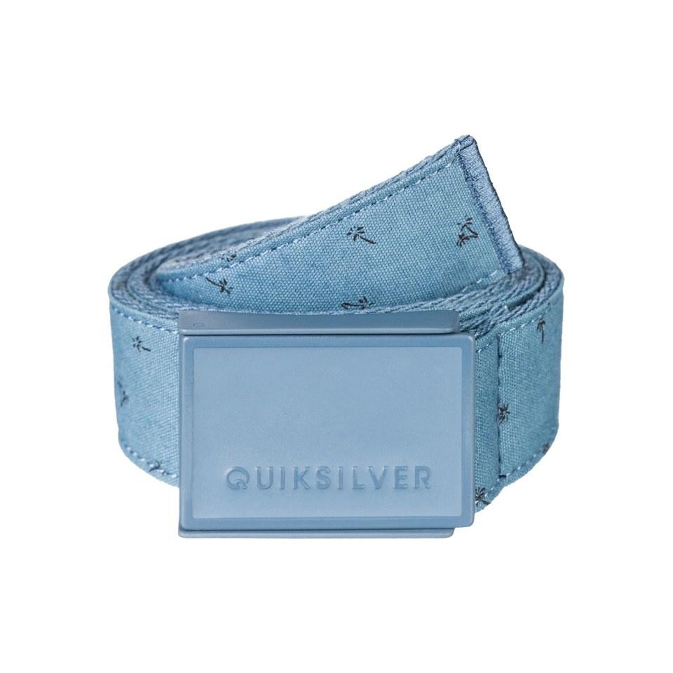 quiksilver-men-vacation-belt-blue