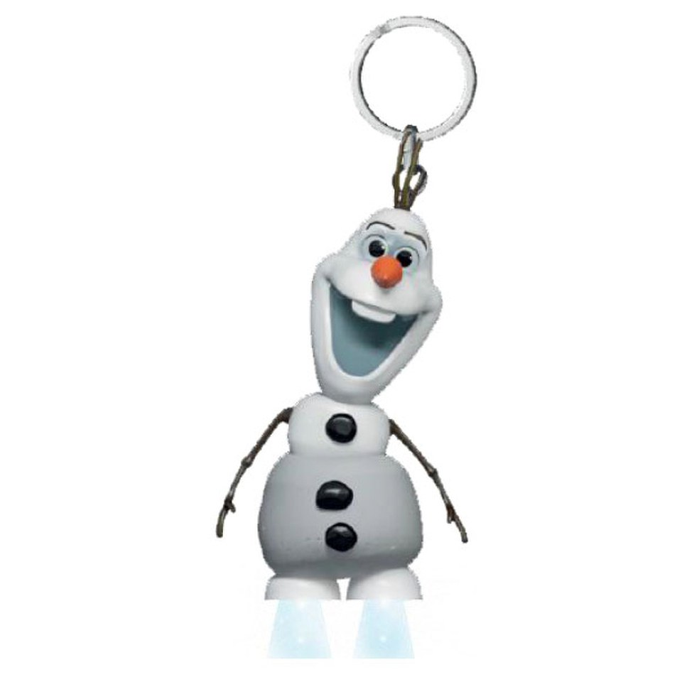 disney-frozen-olaf-led-torch-key-chain