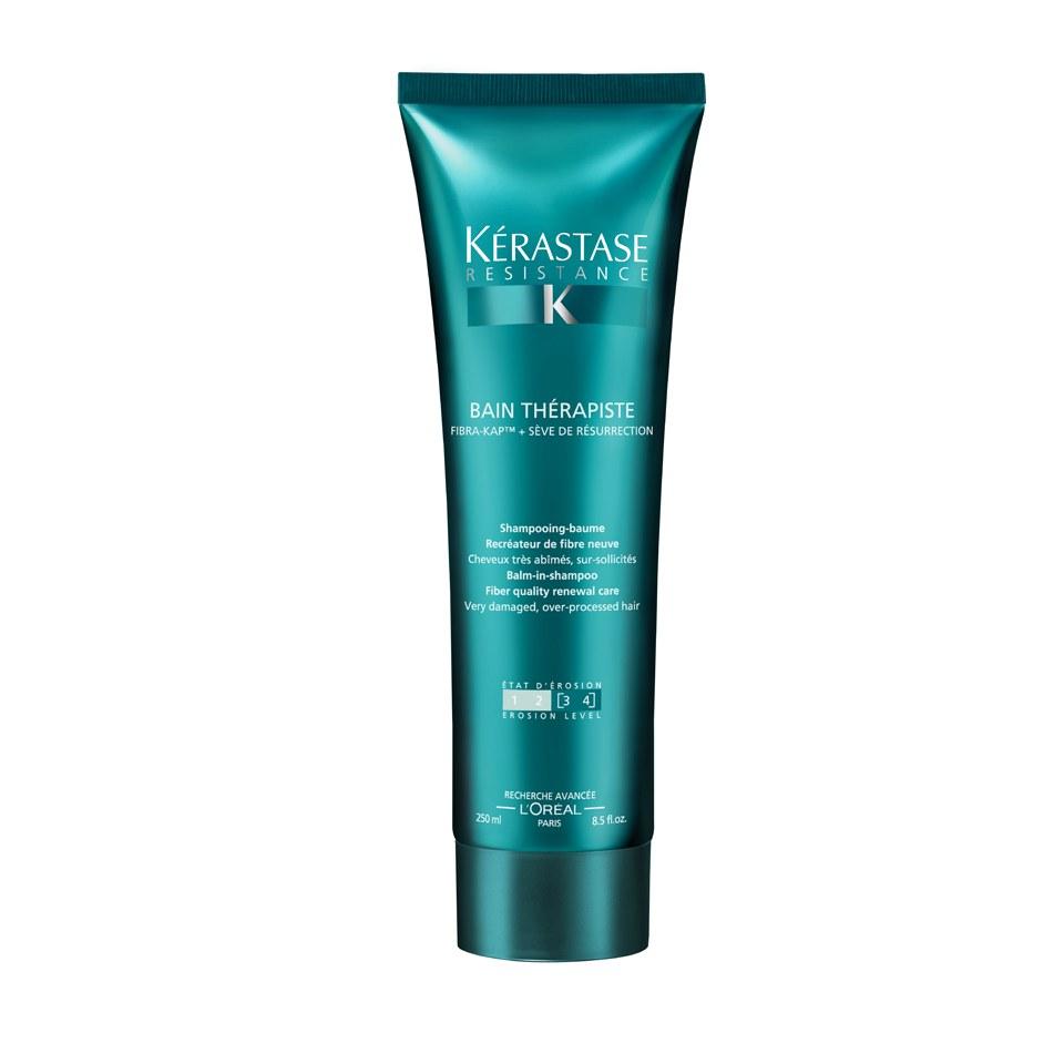 kerastase-resistance-therapiste-bain-shampoo-250ml