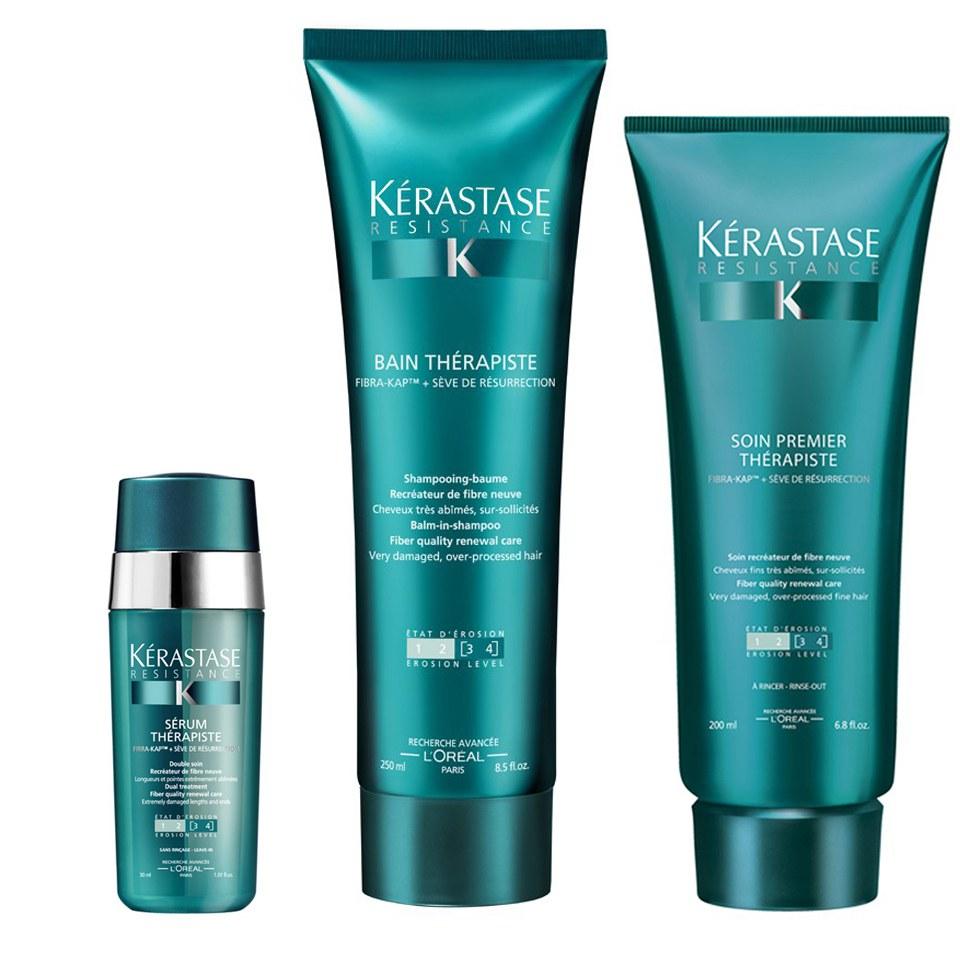 kerastase-resistance-therapiste-shampoo-conditioner-serum-trio
