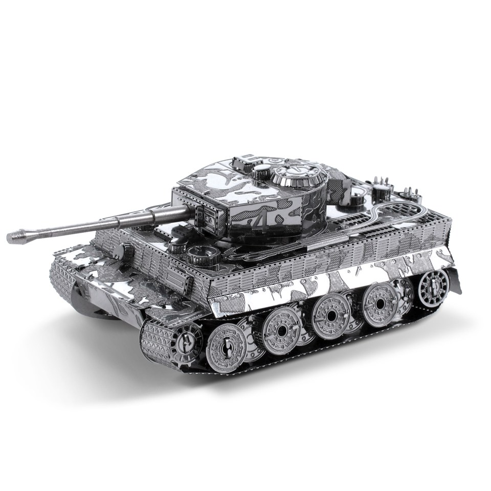metal-earth-t-34-tank-construction-kit