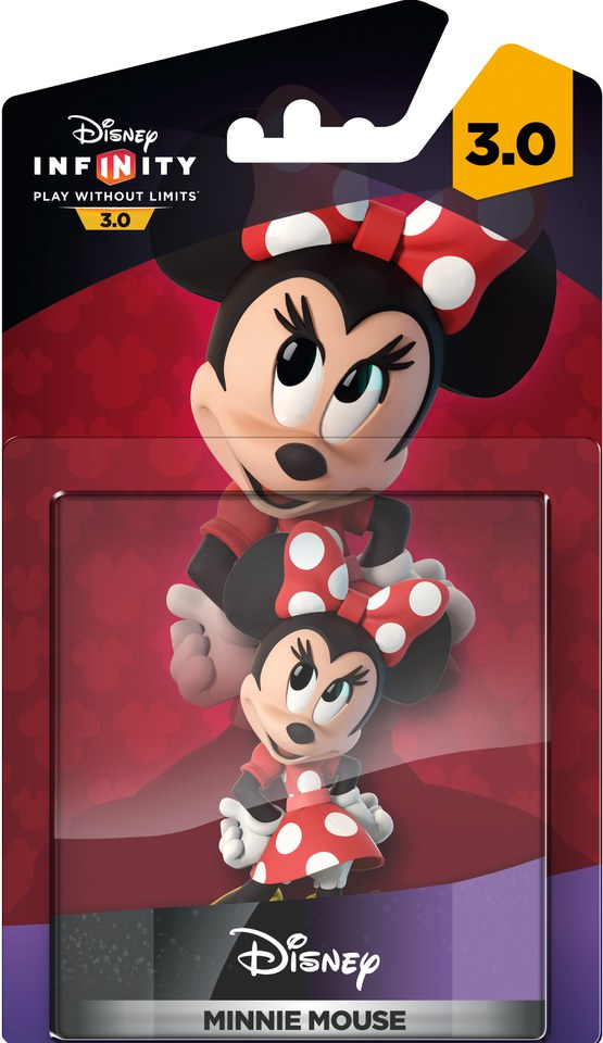disney-infinity-30-minnie-mouse-figure