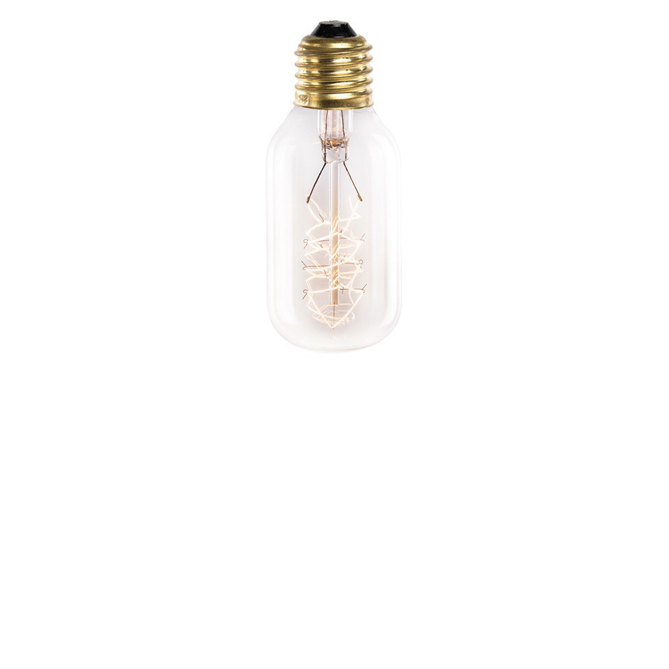 nkuku-dome-screw-filament-light-bulb-105-x-4cm