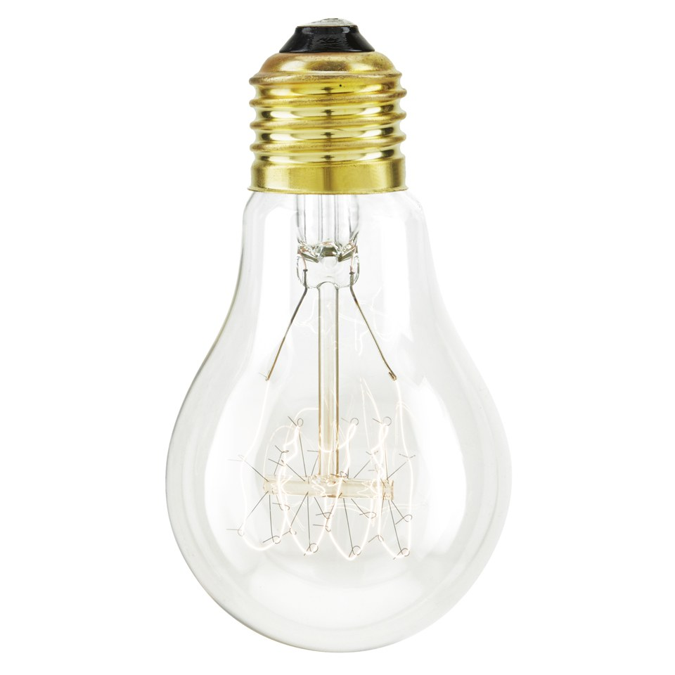 nkuku-pear-screw-filament-light-bulb-10-x-6cm
