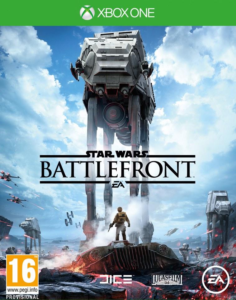 star-wars-battlefront-exclusive-pre-order-dlc