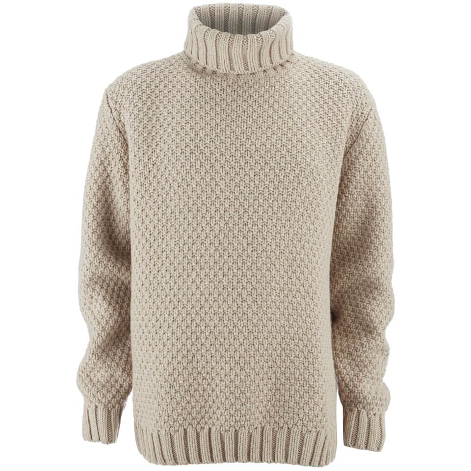 gant-men-basketknit-turtleneck-knit-jumper-ecru-xxl