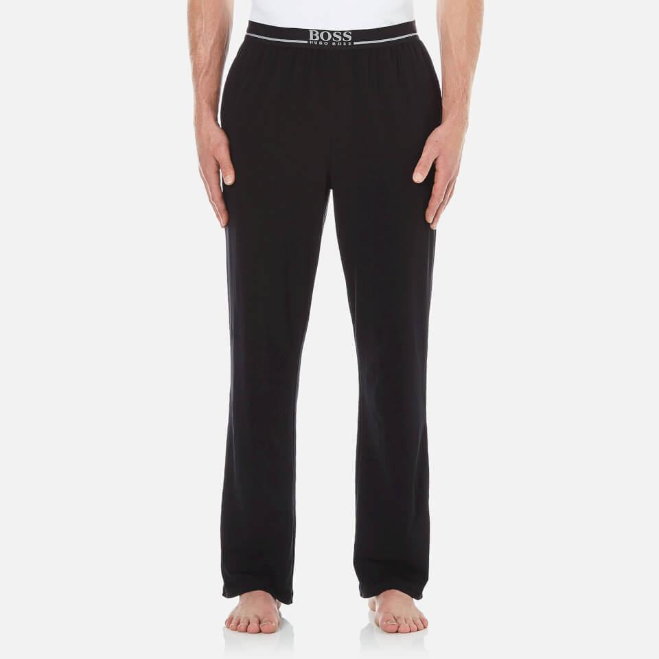 boss-hugo-boss-men-cotton-lounge-pants-black-s