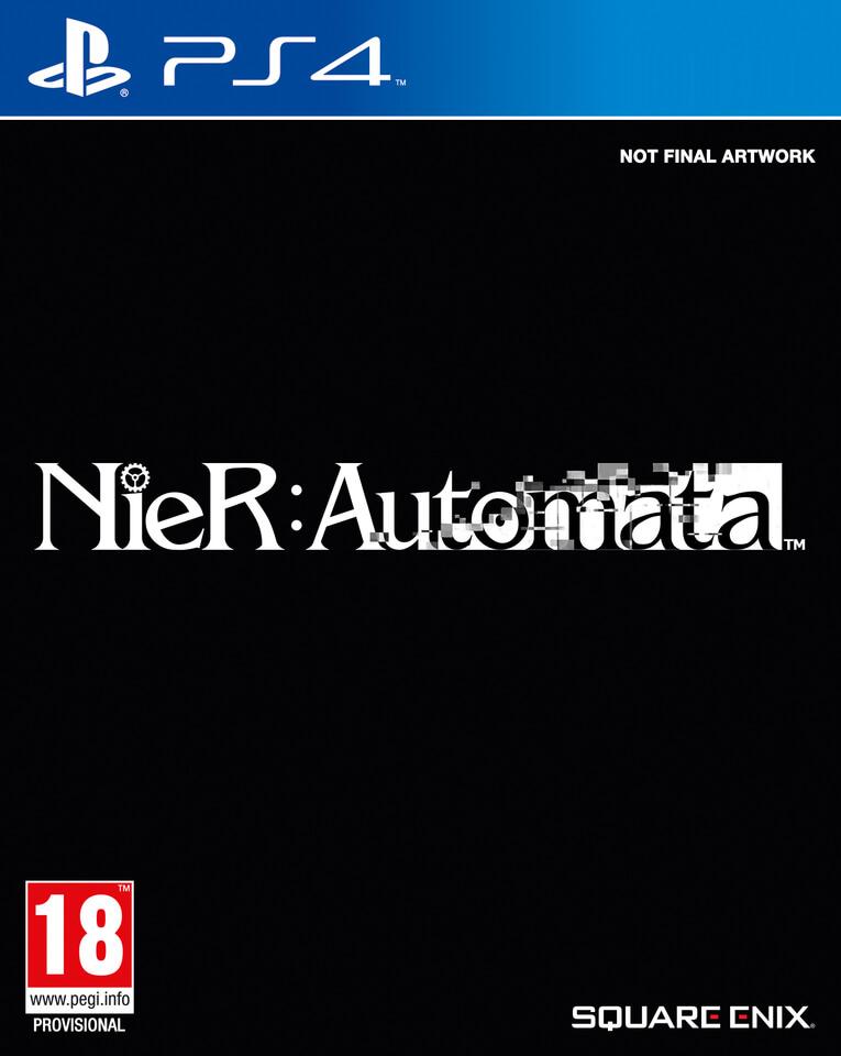 nie-r-automata