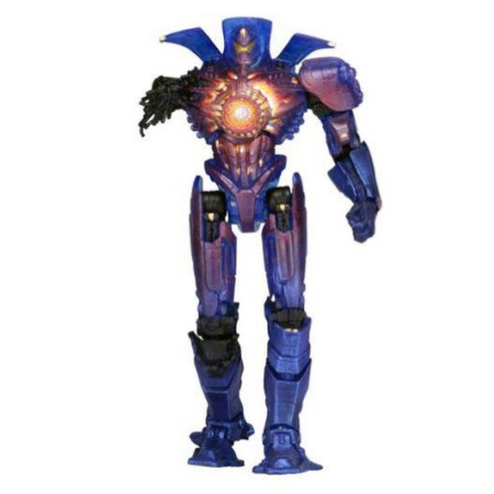 neca-pacific-rim-anteverse-gipsy-danger-7-inch-action-figure