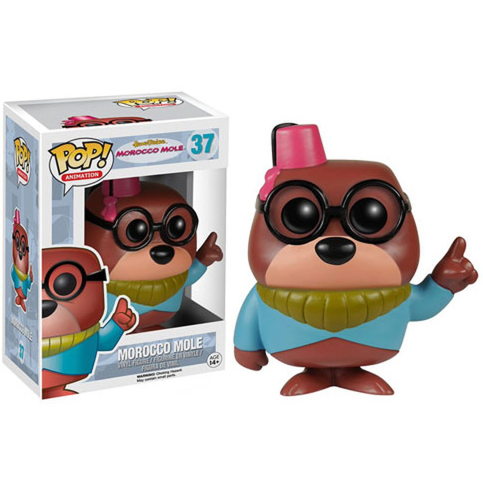 hanna-barbera-morocco-mole-pop-vinyl-action-figure