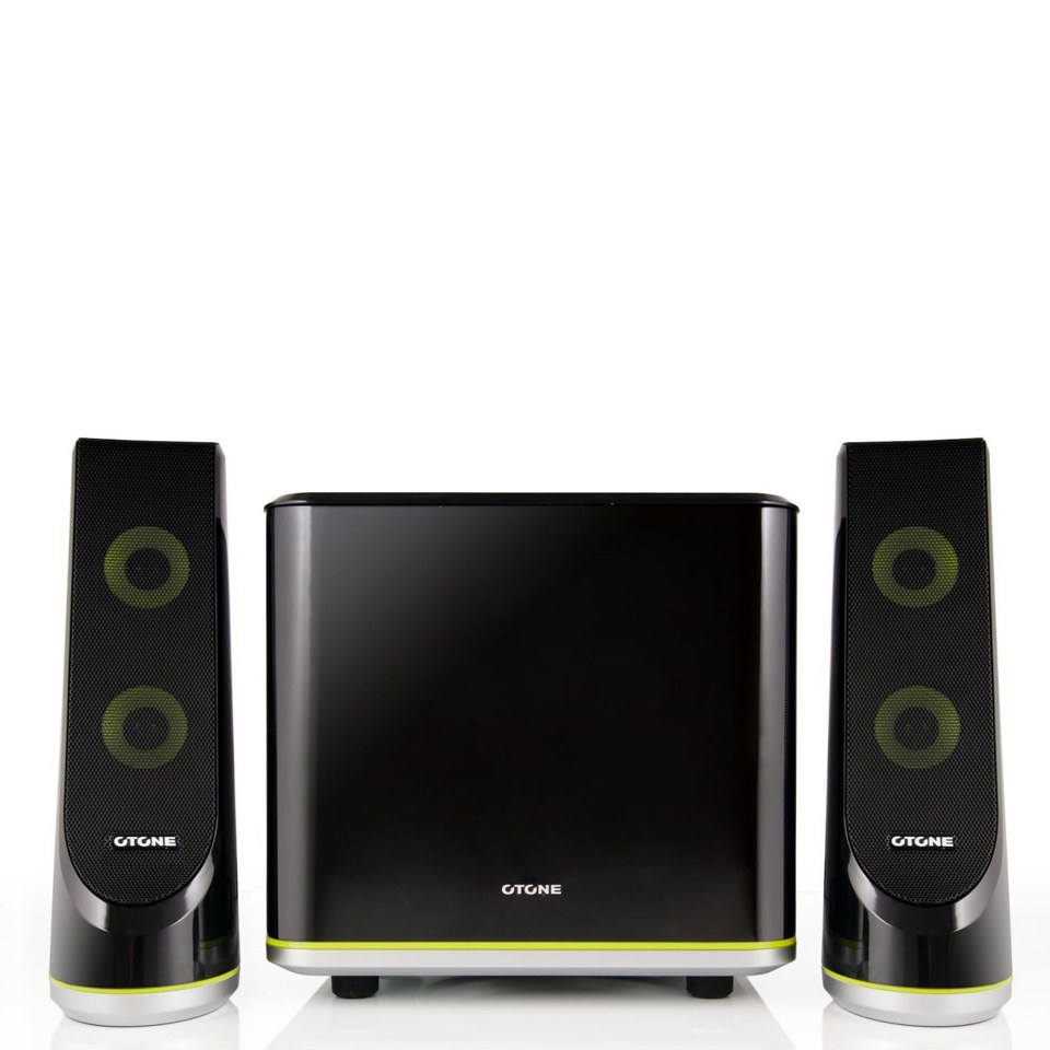 otone-sonora-21-multimedia-speaker-black