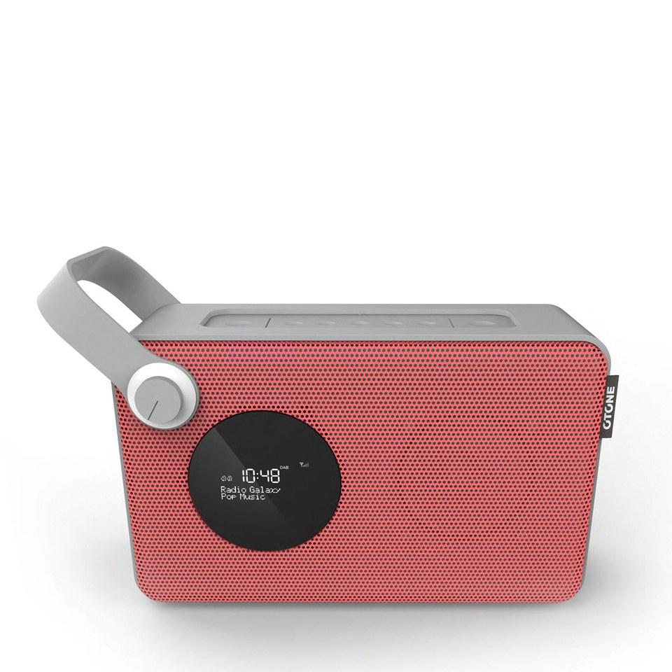 otone-blu-motion-portable-bluetooth-dab-radio-red