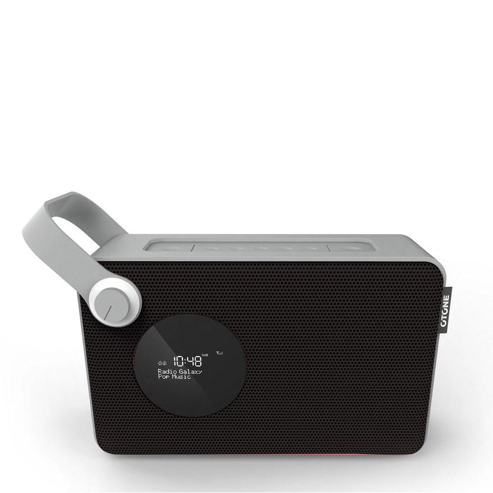 otone-blu-motion-portable-bluetooth-dab-radio-black