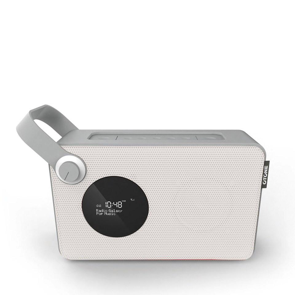 otone-blu-motion-portable-bluetooth-dab-radio-white