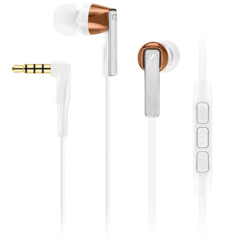 sennheiser-cx-500i-canal-earphones-in-line-remote-mic-apple-white