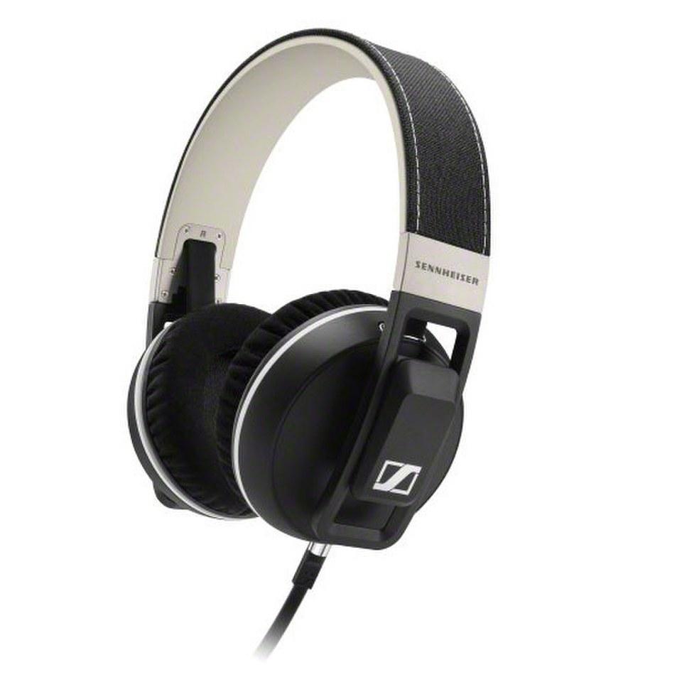 sennheiser-urbanite-xl-over-ear-headphones-in-line-remote-mic-apple-black