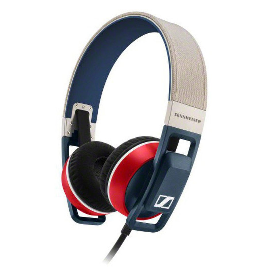 sennheiser-urbanite-on-ear-headphones-in-line-remote-mic-apple-nation