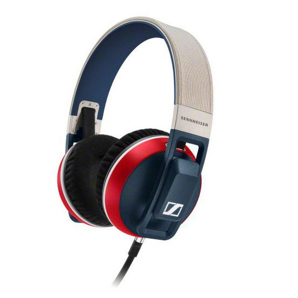 sennheiser-urbanite-xl-over-ear-headphones-in-line-remote-mic-apple-nation