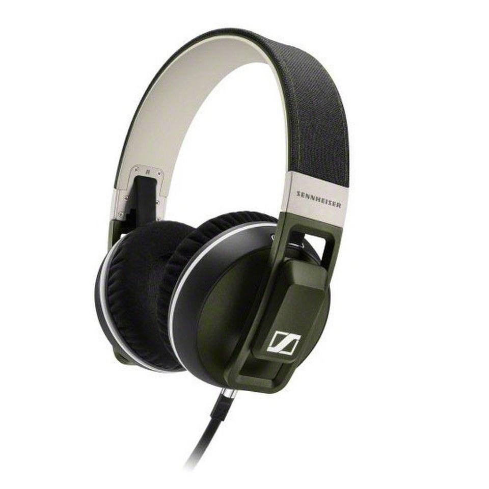 sennheiser-urbanite-xl-over-ear-headphones-in-line-remote-mic-apple-olive
