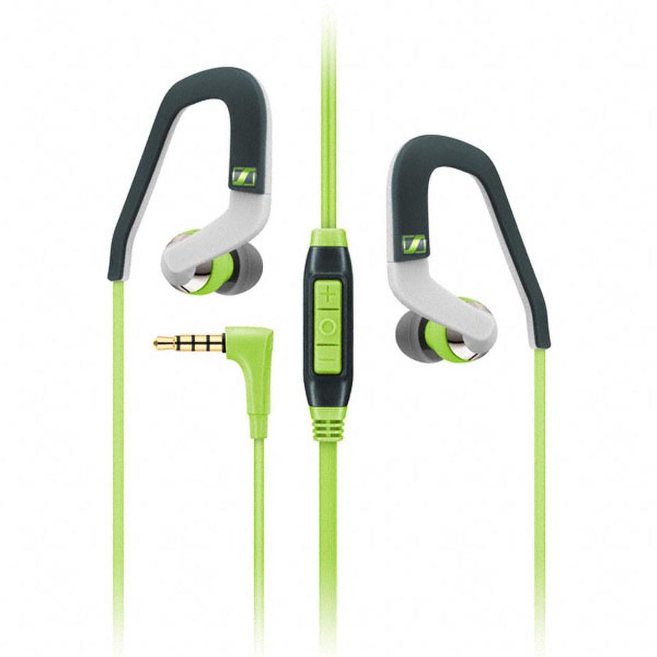 sennheiser-ocx-686g-sports-hook-earphones-in-line-remote-mic-greengrey