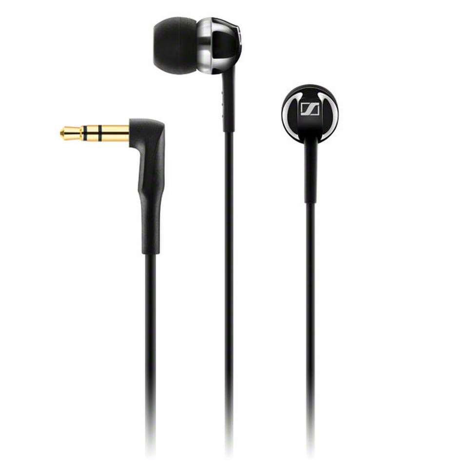 sennheiser-cx-100-canal-earphones-black