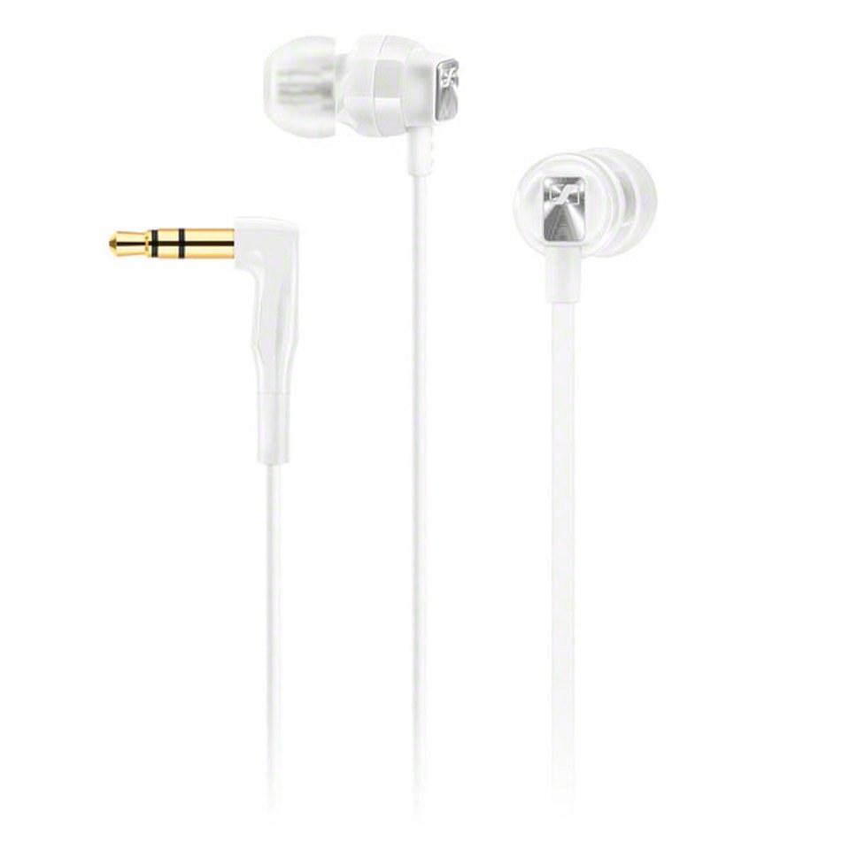 sennheiser-cx-300-canal-earphones-white