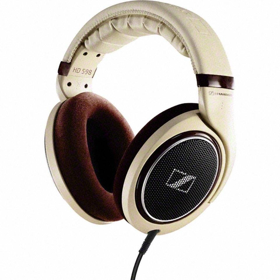sennheiser-hd-598-over-ear-headphones-creambrown