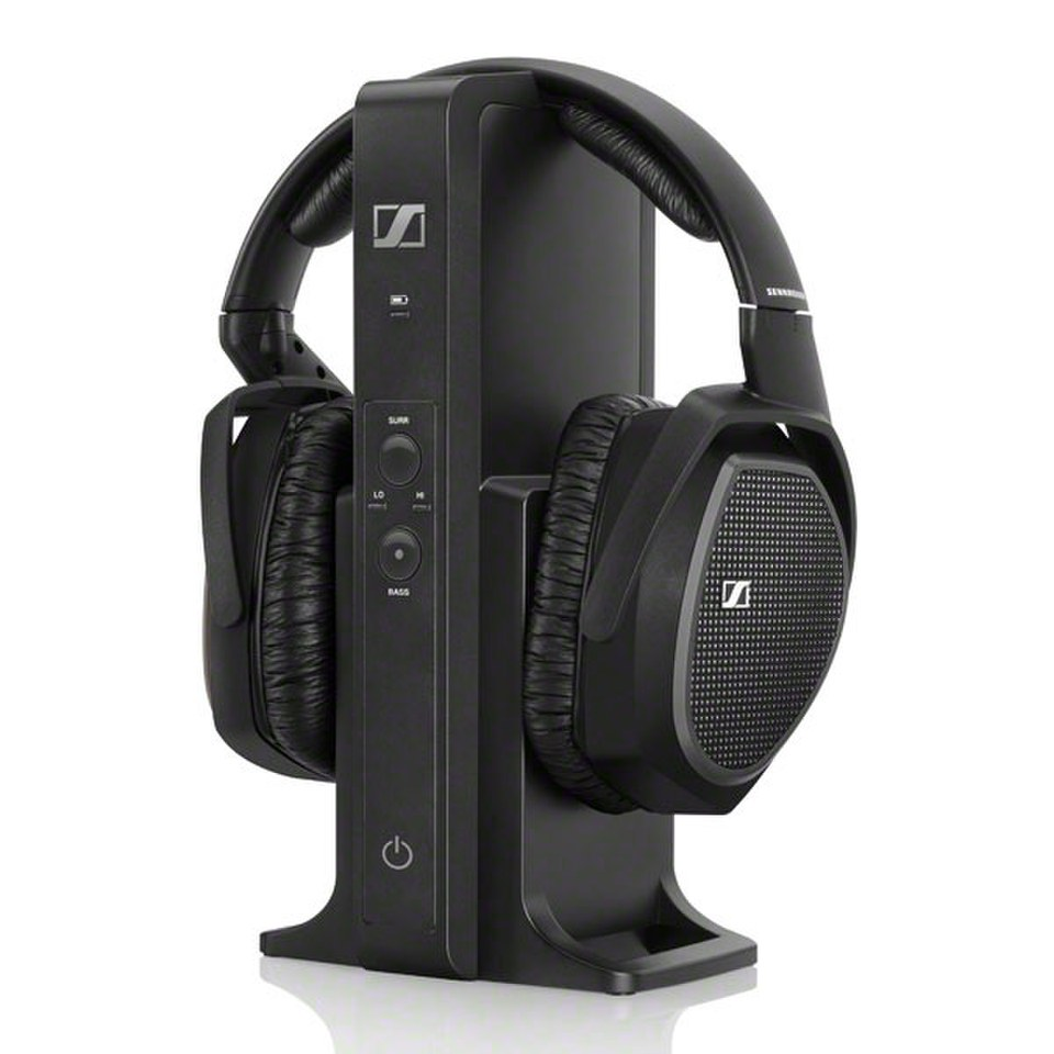 sennheiser-rs-175-surround-sound-wireless-headphones-with-multi-purpose-transmitter
