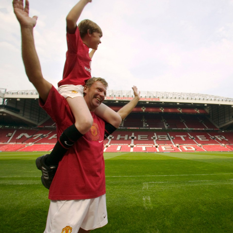 tour-of-old-trafford-for-two