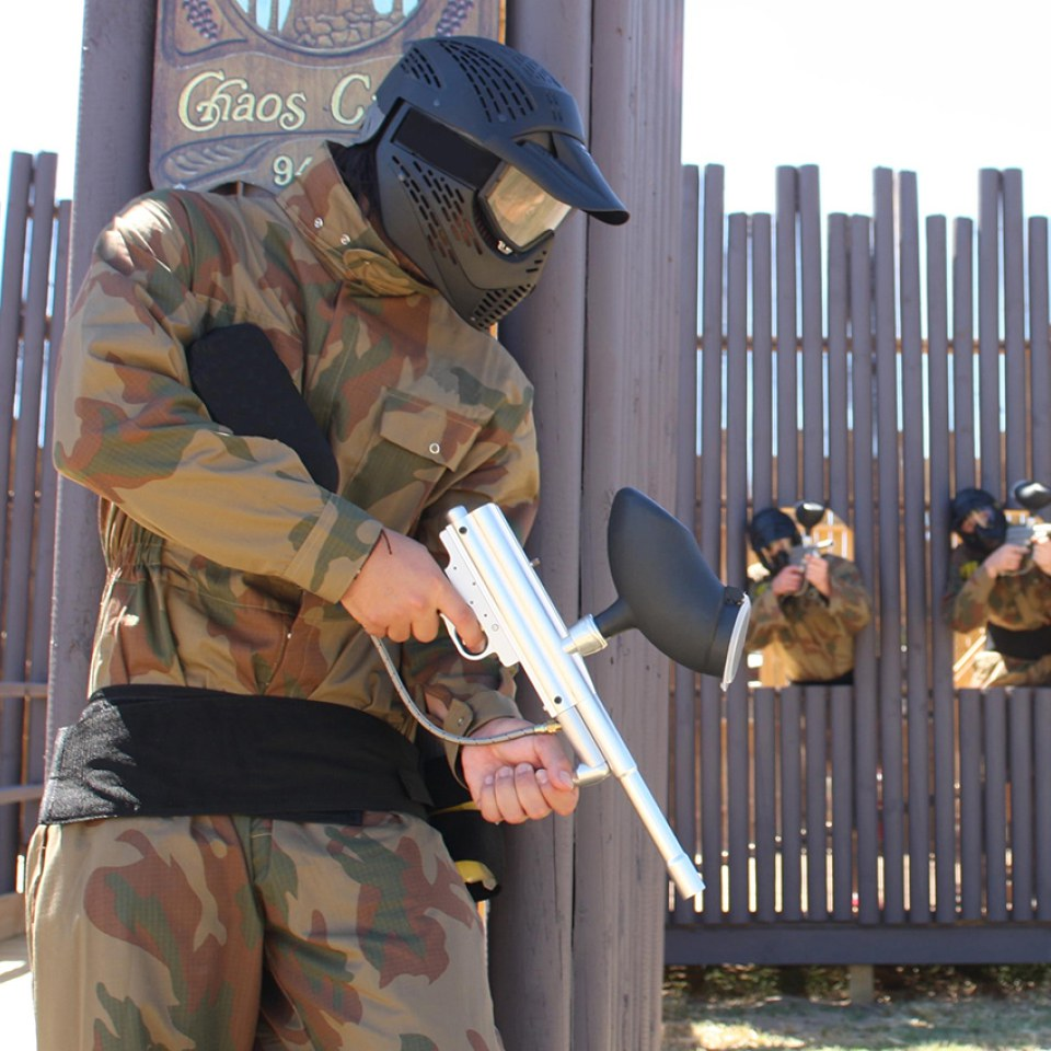 paintballing-for-eight