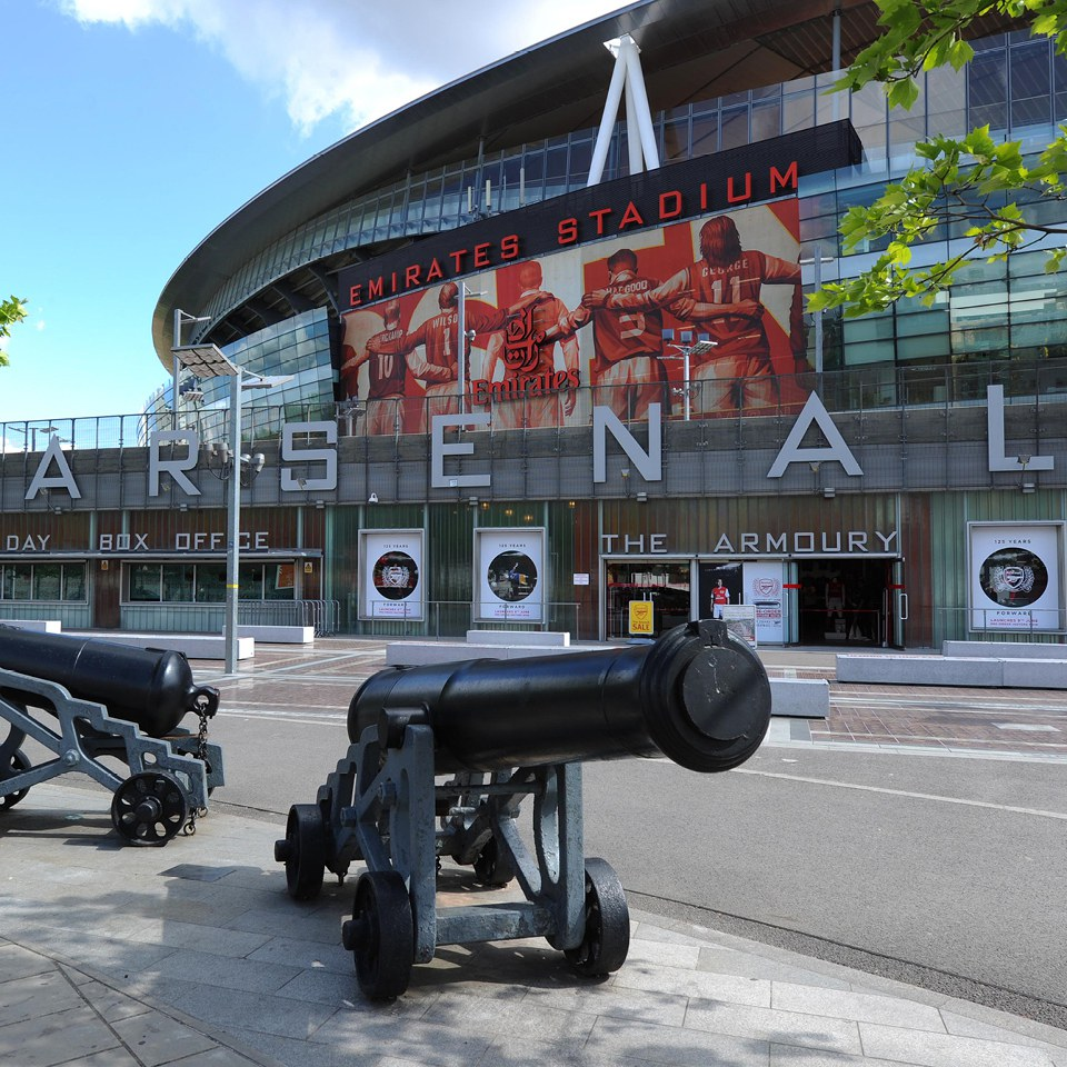 arsenal-emirates-stadium-tour-for-two