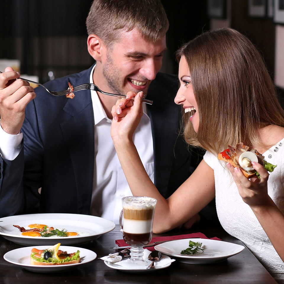 three-course-london-dining-experience-for-two