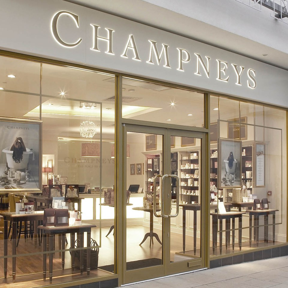champneys-express-manicure-or-pedicure