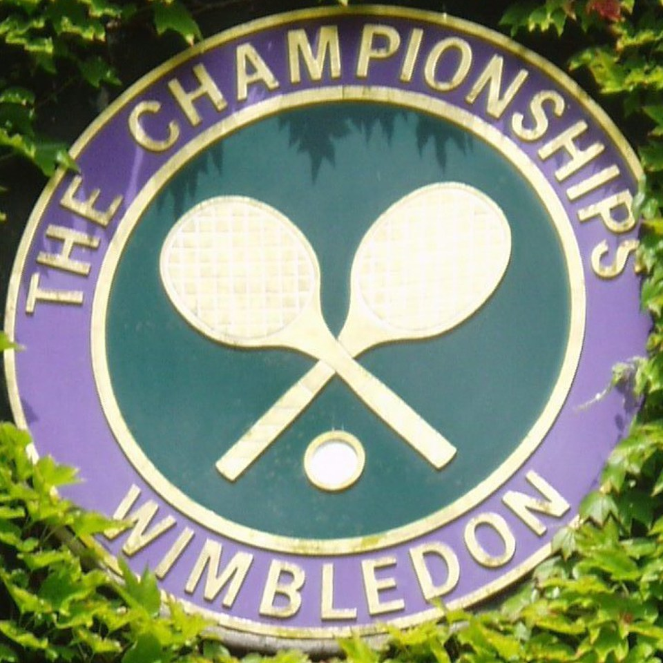 wimbledon-tour-day-with-lunch-for-two