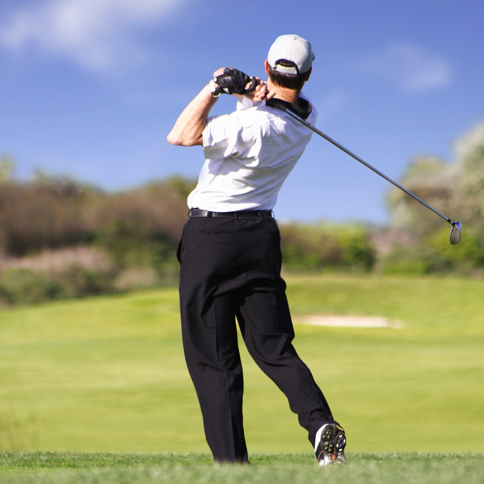 intermediate-full-day-golf-masterclass-with-a-pga-pro
