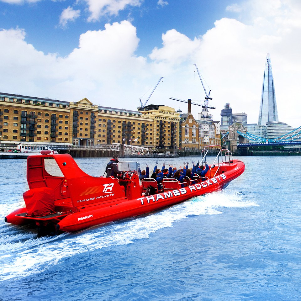 london-rib-powerboating-the-view-from-the-shard-for-two