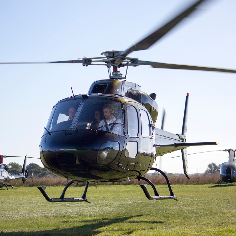 30-minute-helicopter-sightseeing-tour-of-london