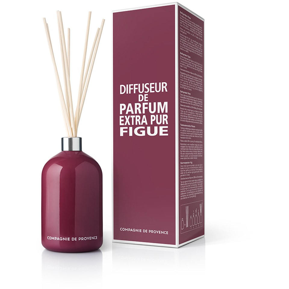 compagnie-de-provence-extra-pur-fragrance-diffuser-fig-of-provence-200ml