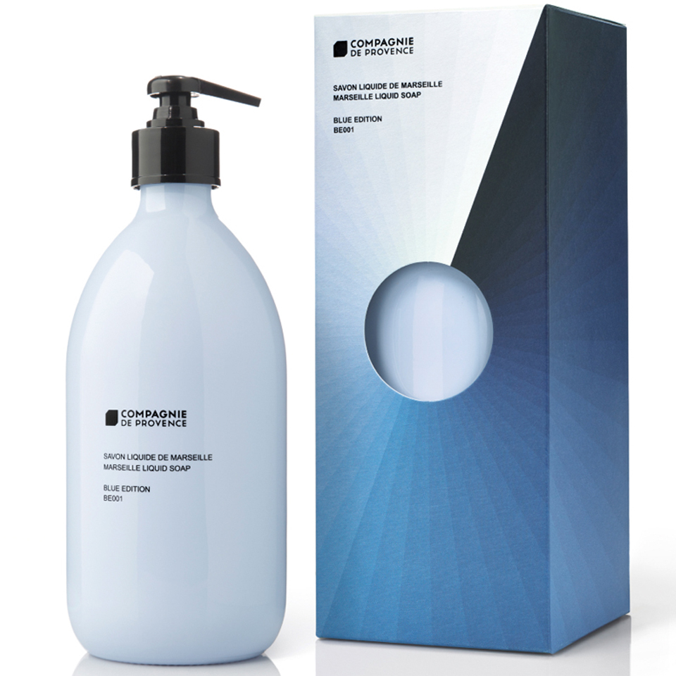 compagnie-de-provence-liquid-marseille-soap-be001-clouds-in-provence-500ml