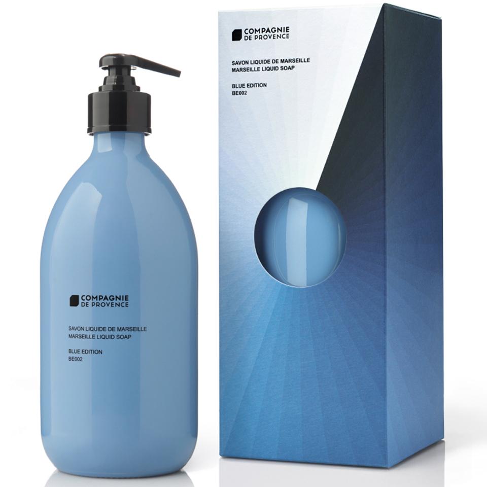 compagnie-de-provence-liquid-marseille-soap-be002-south-skyline-500ml