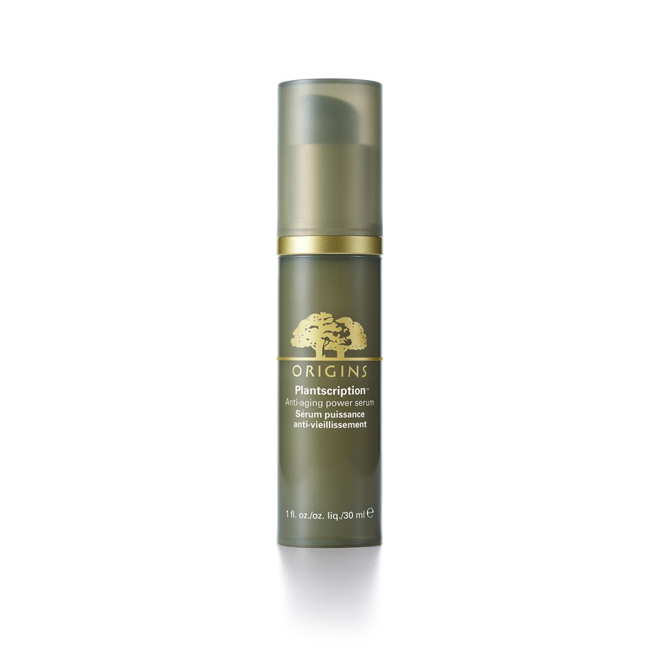 origins-plantscription-anti-ageing-power-serum-30ml