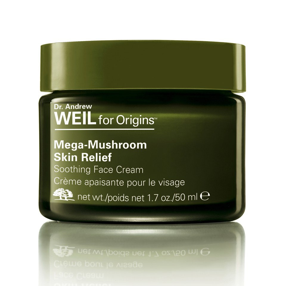 origins-dr-andrew-weil-for-origins-mega-mushroom-skin-relief-soothing-face-cream-50ml