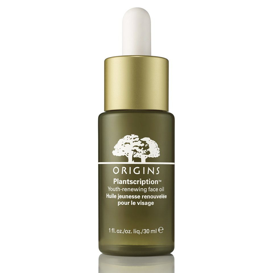 origins-plantscription-youth-renewing-face-oil-30ml
