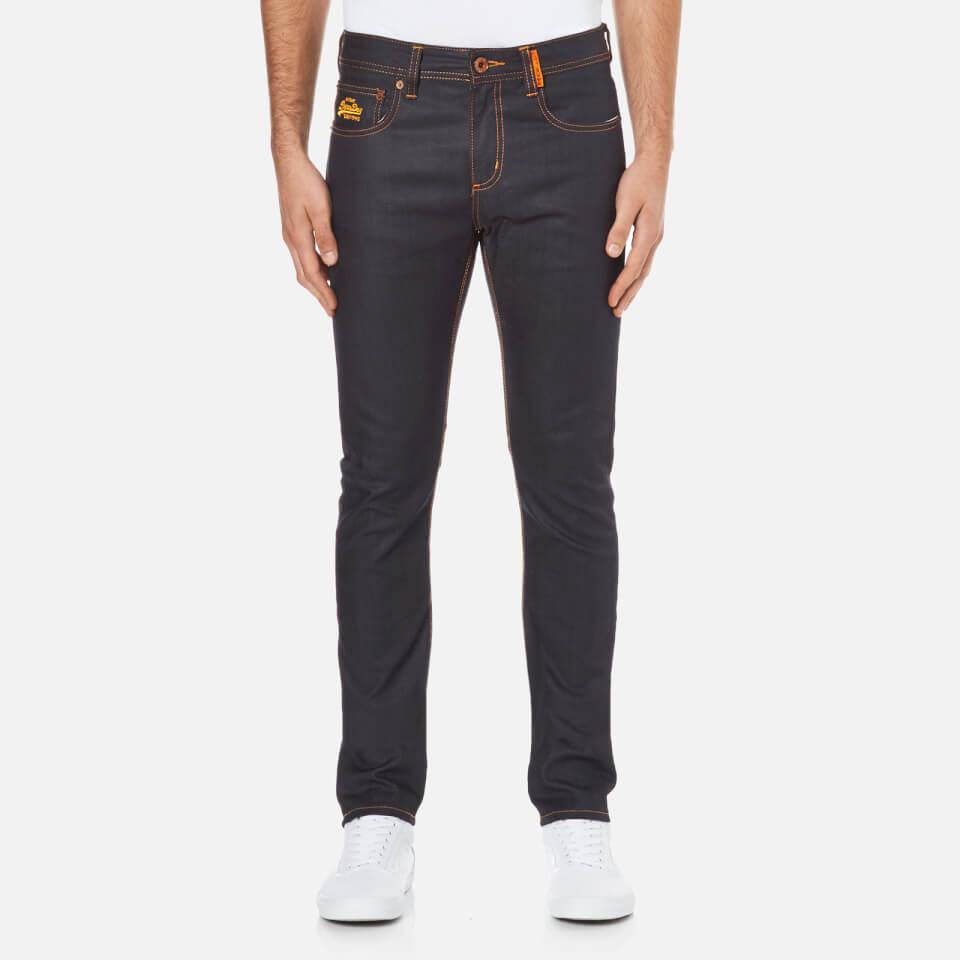 superdry-mens-standard-skinny-denim-jeans-full-raw-w32