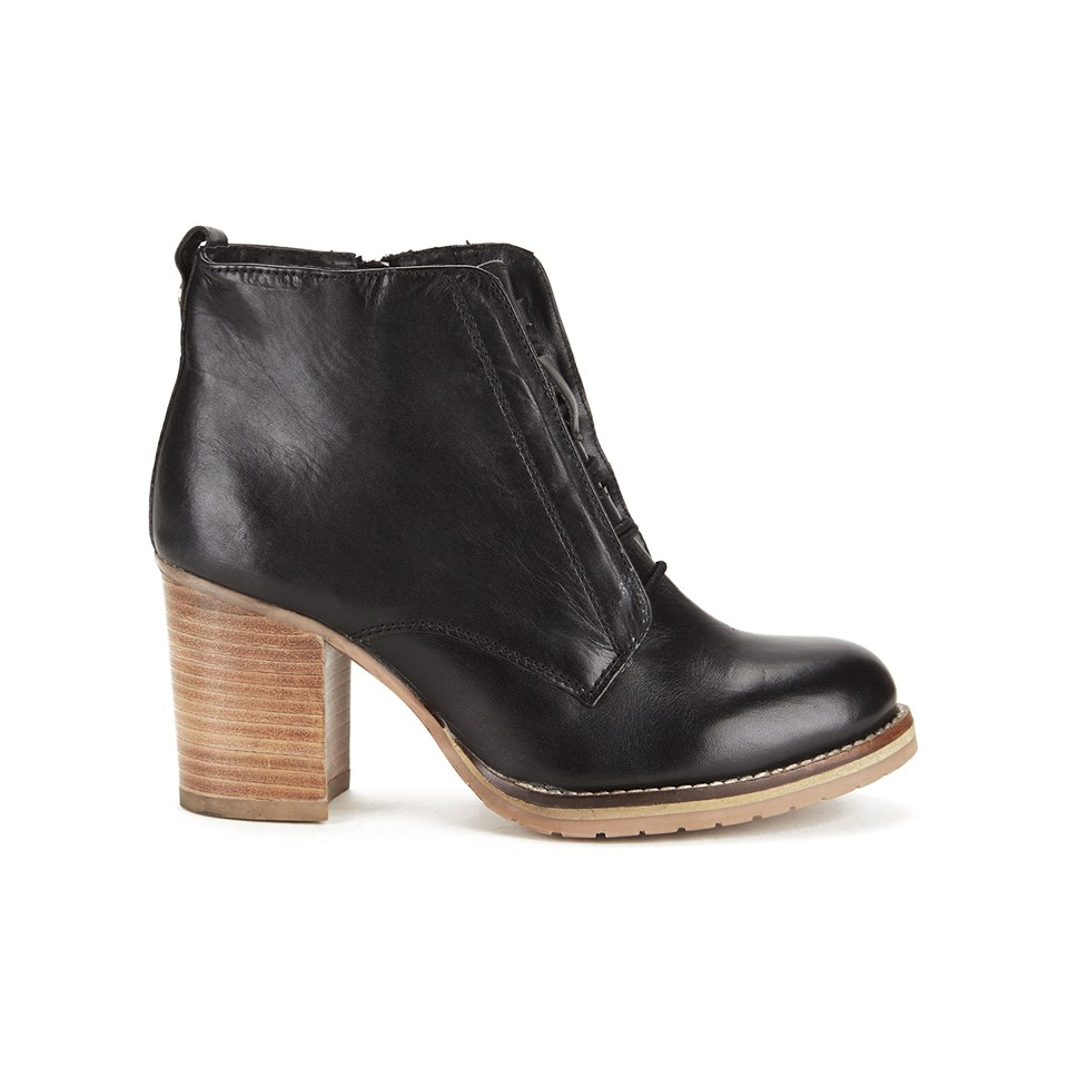 ravel-women-toronto-leather-lace-up-heeled-ankle-boots-black-4