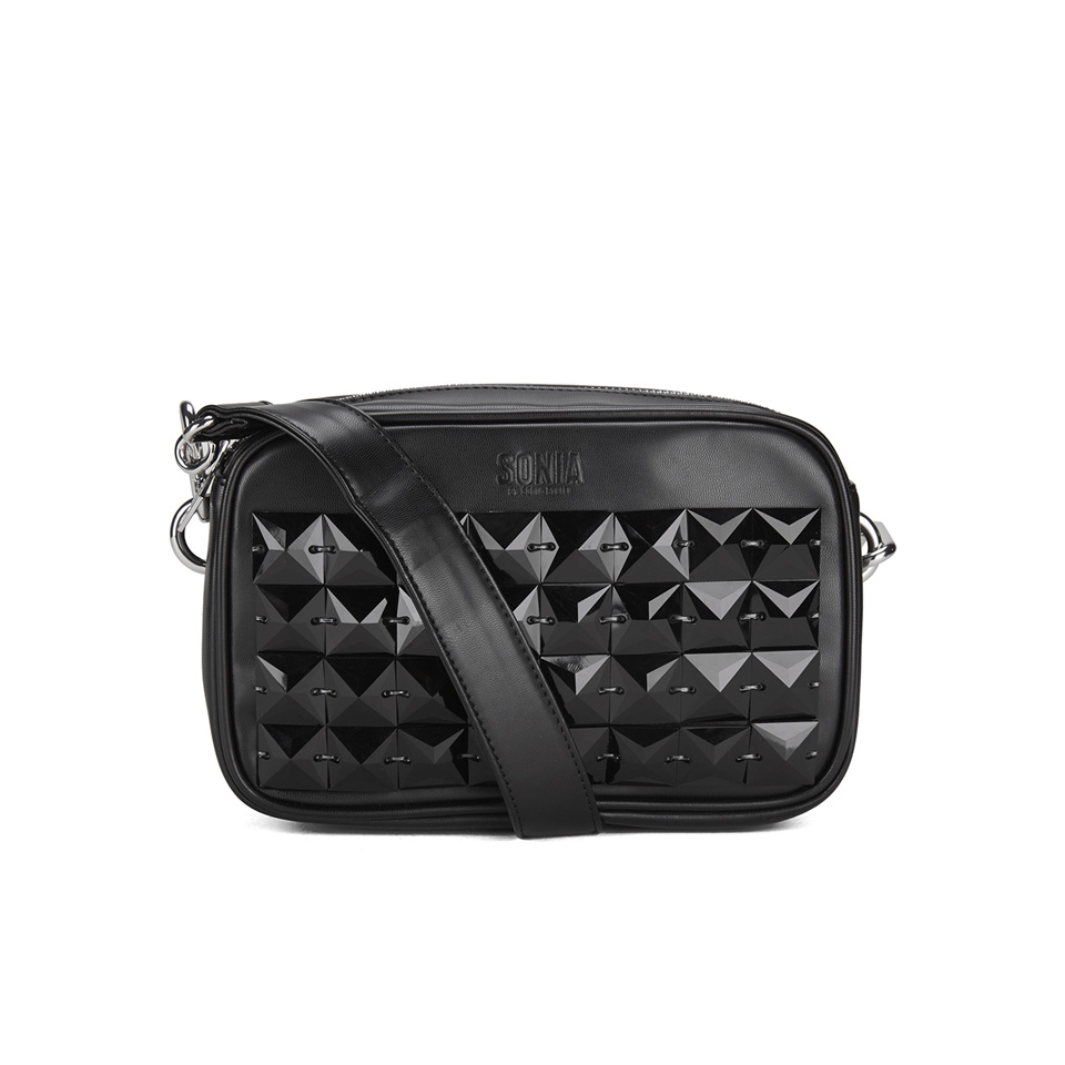 sonia-by-sonia-rykiel-women-roxane-stud-cross-body-bag-black